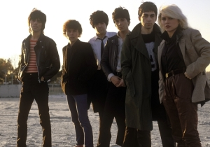 Learn Everything You Need To Know About Blondie In These 10 Songs