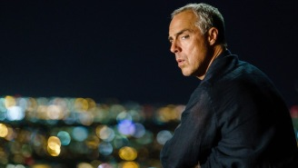 The Time Has Come To Talk About 'Bosch'