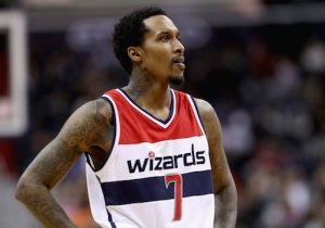 Yes, Brandon Jennings Really Is The Reason Tristan Thompson And Khloe Kardashian Are Together