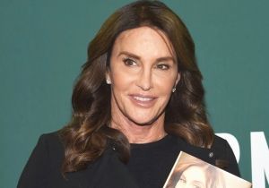 People Aren't Naming Their Babies 'Caitlyn' Anymore And You'll Never Guess Why