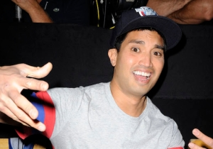Chad Hugo Suddenly Retired From Music And N.E.R.D Fans Are In Shambles