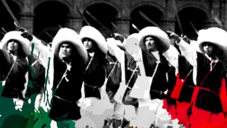 What Is Cinco De Mayo? The Amazing Underdog Story Behind The Holiday