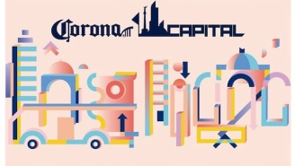 Head To Mexico This Fall For Corona Capital's Jam-Packed Festival Lineup