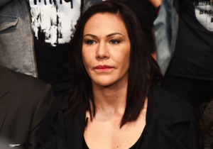 Cris Cyborg Responded To The Angela Magana Incident By Subtly Calling Out Dana White And Joe Rogan