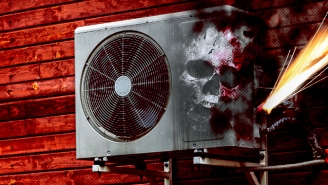 Why Are Air Conditioners Killing So Many TV Characters In 2017?
