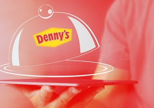 Denny's New App Will Deliver A Grand Slam Right To Your Door