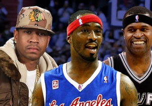 We Handed Out BIG3 Draft Grades, Where The Killer 3's Look Like The Team To Beat
