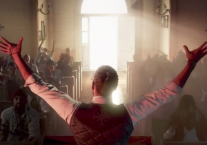 'Far Cry 5' Goes Hunting In The Five Games To Play This Week