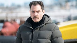 The Stussy Brothers Get In Much Deeper As 'Fargo' Hits The Midway Point