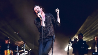 Is Father John Misty A Philosopher, Or Is He Full Of Sh*t?