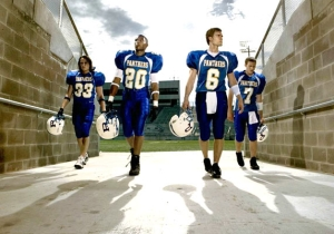Ranking The Biggest Underdogs Of 'Friday Night Lights'