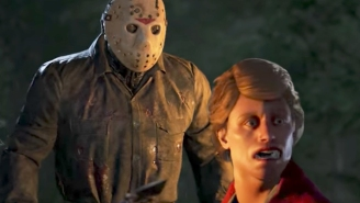'Friday The 13th' Has Already Spawned A Plethora Of Funny Highlights