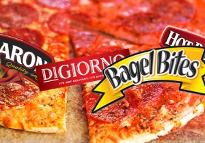 The Best Frozen Pizzas, Power Ranked By A Pizza Addict