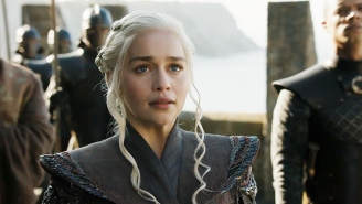 The 'Game Of Thrones' Season 7 Death Odds Are Here