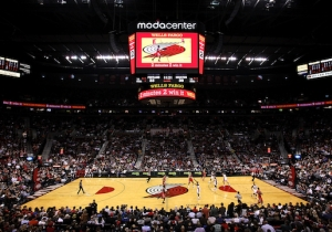 Blazers GM Neil Olshey Shed Interesting Light On His Team's NBA Draft Plans
