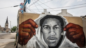 Florida Memorial University Is Posthumously Granting A College Degree To Trayvon Martin