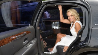'Playboy' Model Dani Mathers Will Face Trial For Invasion Of Privacy After Body-Shaming A Gym Patron