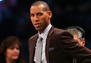 Reggie Miller Was Surprisingly Reasonable About How He'd Fare Against NBA Stars Right Now