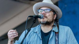 Wilco's 2019 Solid Sound Festival Lineup Features Courtney Barnett And… Jon Hamm