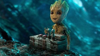 Beg All You Want, There's One Song James Gunn Will Never Include In 'Guardians Of The Galaxy'