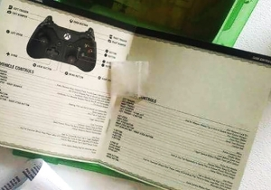 Gamestop Accidentally Sold A Used Copy Of 'GTA V' Containing A Baggie Of Meth To An Eleven-Year-Old