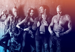 These Movies Are Essential Pre-'Guardians Of The Galaxy Vol. 2' Viewing