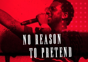 No Reason To Pretend: Is Gucci Mane's Music Since Sobriety Any Good?