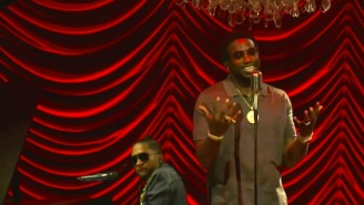 Watch Gucci Mane And Zaytoven Deliver A Stripped Down, Intimate Piano Performance