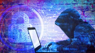 How To Protect Yourself From Ransomware Attacks