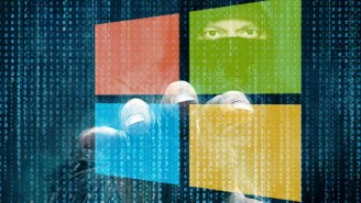 In The Wake Of Wannacry, Microsoft Demands Governments Stop 'Hoarding' Exploits
