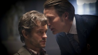 Bryan Fuller Has A 'Great Idea' For 'Hannibal' Season 4, But Will It Ever Actually Happen?