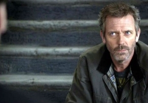 Ranking The Most Uncharacteristically Heartwarming Moments On 'House'