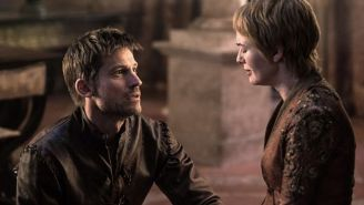 A 'Game Of Thrones' Fan Already Correctly Guessed How The Show Will End