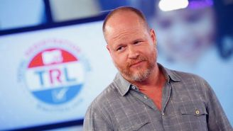 Joss Whedon Made A Short Film In Support Of Planned Parenthood