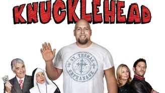 Pro Wrestling Movie Club: The Big Show Farts Around In 'Knucklehead'