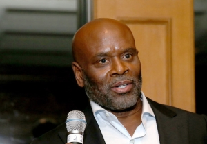 Executives At Epic Allegedly Tried To Cover Up L.A. Reid's Sexual Harassment