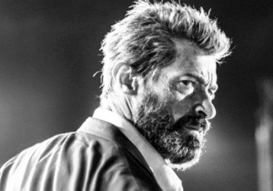 Hugh Jackman Would Have Had 'Logan' End Differently