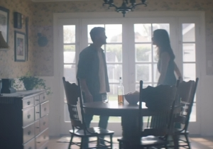 Maren Morris' Devastating 'I Could Use A Love Song' Is An Up-Close Portrait Of A Failing Relationship
