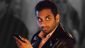 Dev's Glossy 'Master Of None' Lifestyle Is Part Of A Deeper Statement