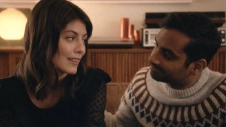 The 'Master Of None' Season 2 Finale Requires A Close Look To See What's Really Going On
