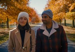 Reviewing Every Episode Of Aziz Ansari's 'Master of None' Season Two (SPOILERS)