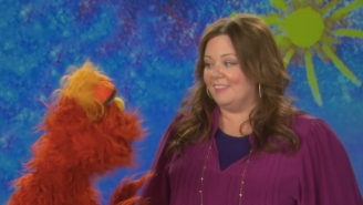 Melissa McCarthy Is On The Hunt For A Puppet Serial Killer In The R-Rated Comedy 'The Happytime Murders'