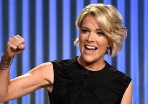Megyn Kelly's New Sunday Evening Program At NBC Will Tackle CBS's '60 Minutes' Head-On