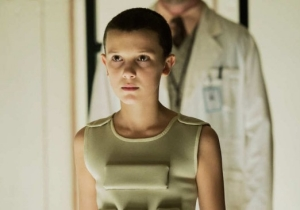 'Stranger Things' Millie Bobby Brown Almost Joined The X-Men Universe In What's Become A Beloved Role