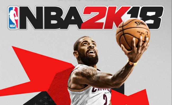 NBA 2K18 Made Big Changes To Free Agency And Drafting In MyLEAGUE Mode