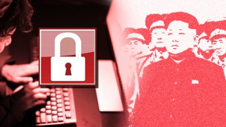 North Korea Is Believed To Be Responsible For The Recent Worldwide Ransomware Hacking Attacks