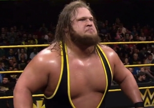 Triple H And William Regal See Big Things For A Pair Of NXT Superstars