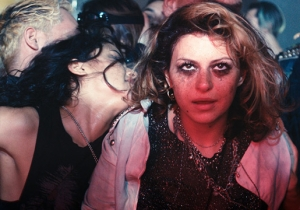 Alia Shawkat Delivers The Performance Of Her Career In Amber Tamblyn's Stunning 'Paint It Black'