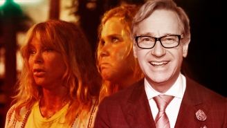Paul Feig Does Not Like The Term 'Chick Flick'