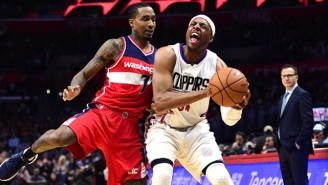 Paul Pierce Mercilessly Dragged Brandon Jennings Over His Pickup Basketball Tweet